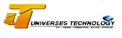 Universes Technology